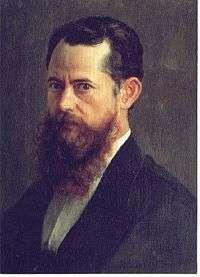 Jose María Velasco