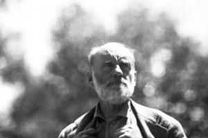 Gerardo Murillo