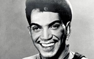 Cantinflas | Mario Moreno Reyes