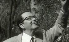 Guillermo Haro