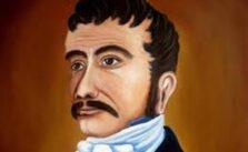 Enrique Paillardell