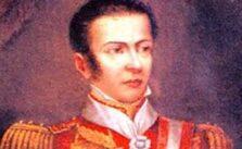 José de la Riva-Agüero