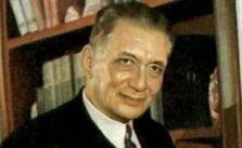Laureano Gómez
