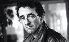 Roberto Bolaño Ávalos