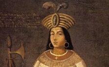 Túpac Amaru I