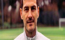 Iker Casillas: trayectoria, récords, palmares y más