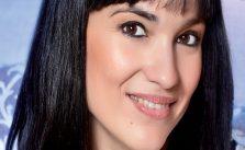 Irene Villa: biografía, libros, premios y mucho más