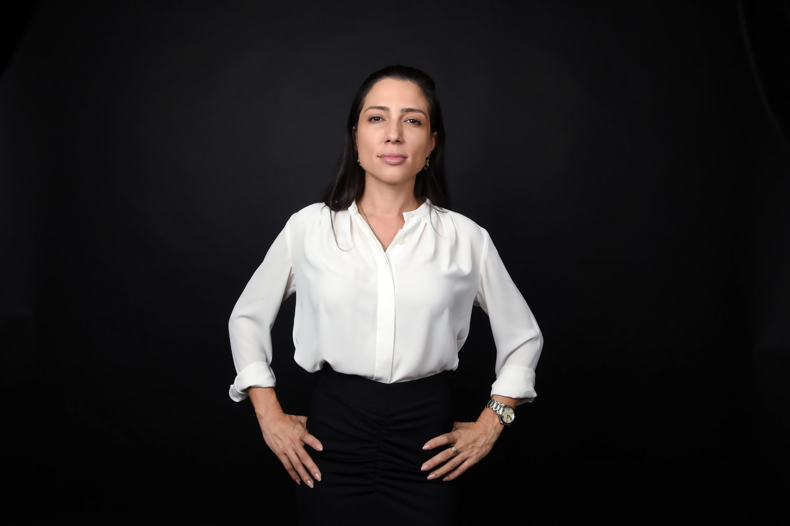 Alexandra-Lúgaro-3