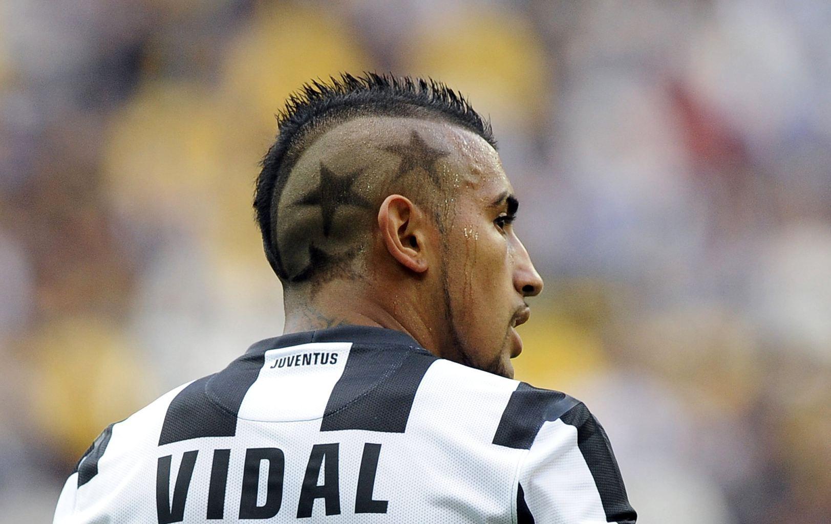 Arturo-Vidal-3