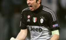 GIANLUIGI-BUFFON-3