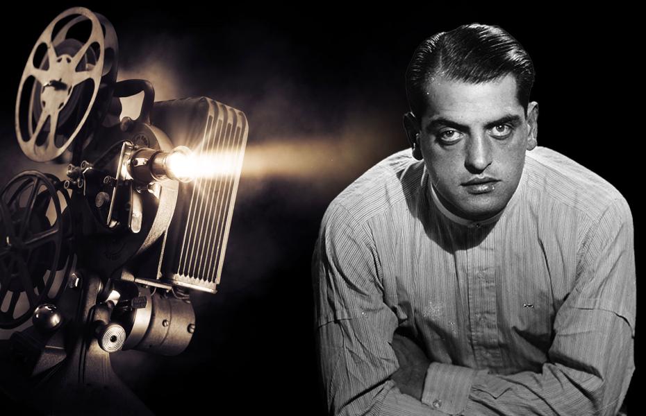Luis-Buñuel-2