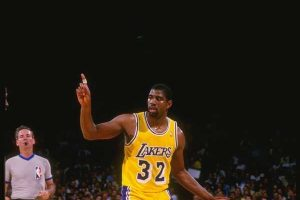 Magic Johnson-3