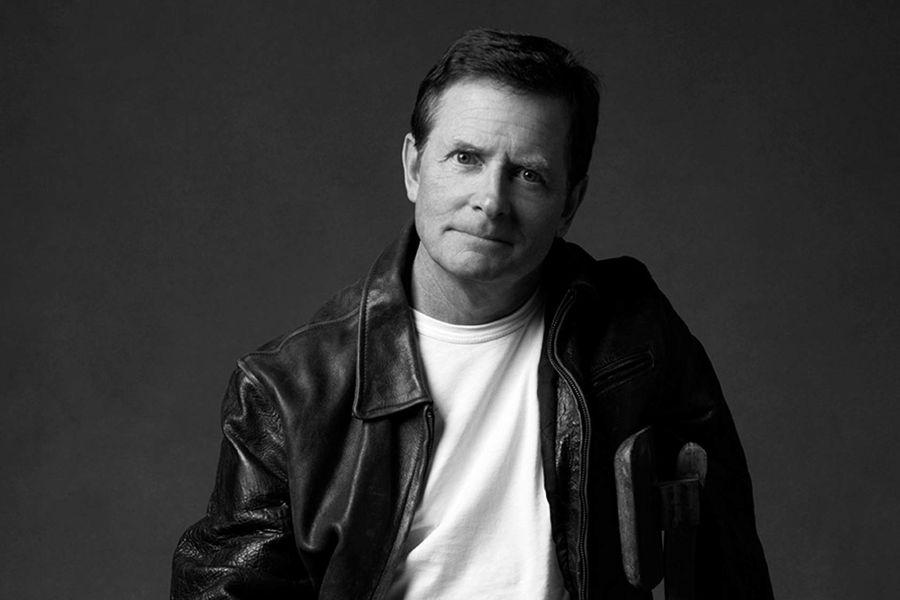 Michael J Fox-2