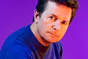 Michael J Fox-3