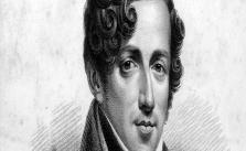 Giacomo-Meyerbeer