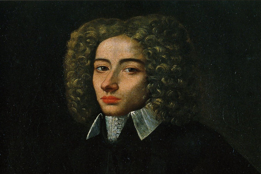 Giovanni-Battista-Pergolesi-1