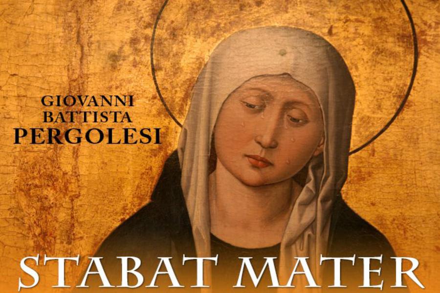 Giovanni-Battista-Pergolesi-2