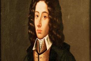Giovanni-Battista-Pergolesi