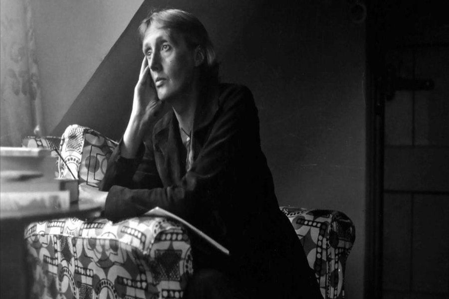 Virginia-Woolf-biografía-1