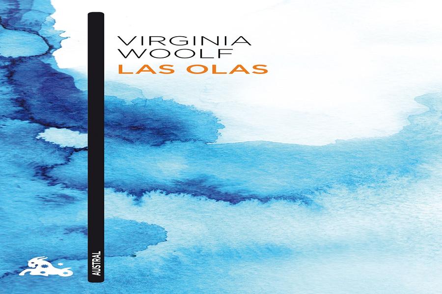 Virginia-Woolf-biografía-2