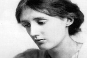 Virginia-Woolf-biografía