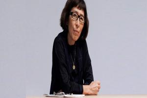 kazuyo-sejima