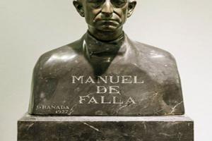 manuel-de-falla