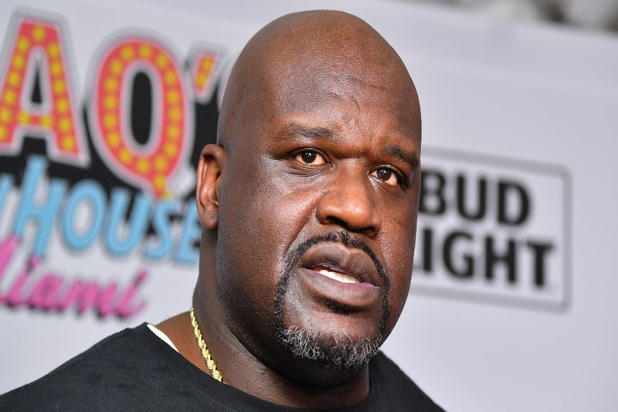 shaquille-o'neal-1