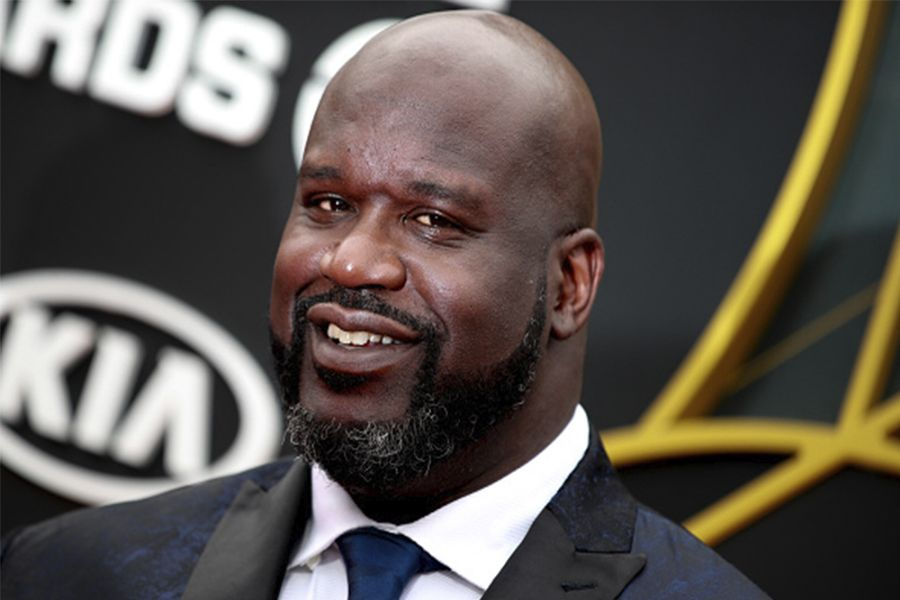 shaquille-o'neal-2